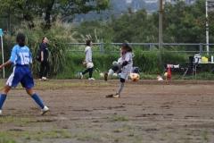 厚木ガールズカップ_180921_0068