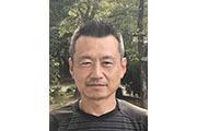 小嶋 U11コーチ