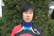 武井 U12コーチ