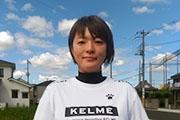 金子 U11コーチ