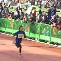 第34回川口マラソン大会