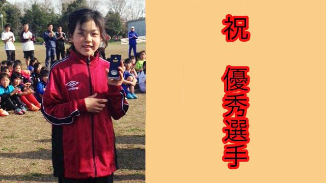 2014熊谷1