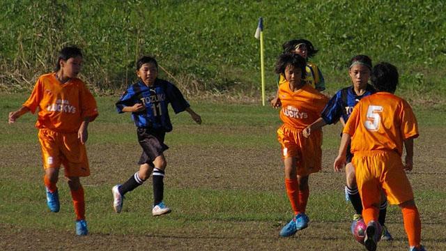 2015決勝リーグ11