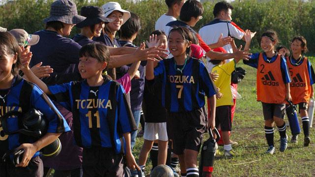 2015決勝リーグ14
