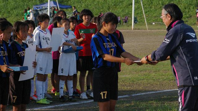 2015決勝リーグ18