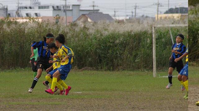 2015決勝リーグ4