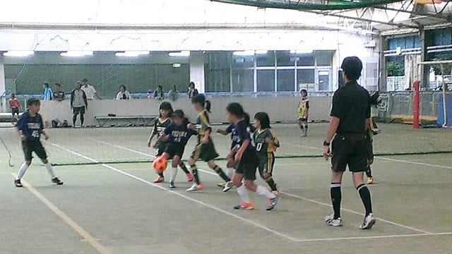 2015川越4