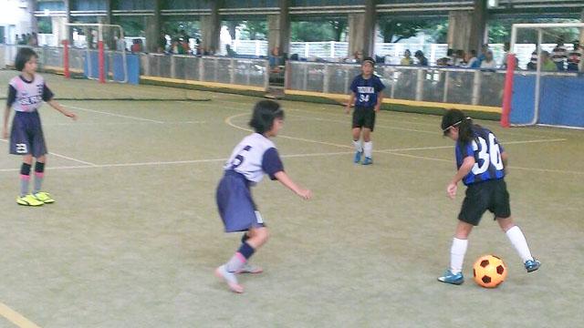 2015川越7