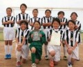 第11回JFAガールズ・エイト(U-12)サッカー大会 埼玉県大会南部地区予選