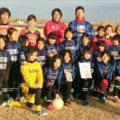 2014 埼玉県U-10少女サッカー育成・交流大会 第20回大会