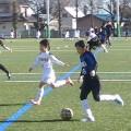 2015 埼玉県U-10少女サッカー育成・交流大会 第21回大会