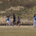 第13回ULSサッカーフェスティバル