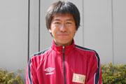 ogawako-ti