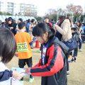 第36回川口マラソン大会
