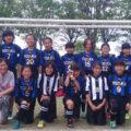 第12回Kai memorial Cup