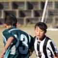 第12回埼玉県第4種サッカーリーグ選手権