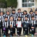 第16回HKKG杯U-11大会 第3位
