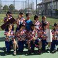熊谷リリーズ・新元号記念少女サッカーU10大会 優勝!