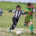 第17回埼玉県少女サッカーフェスティバル