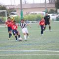 JFA第43回全日本U-12サッカー選手権大会埼玉県大会1回戦