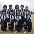 第21回エンジェルス杯サッカー大会