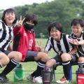 4種リーグ(2021年 第4節)